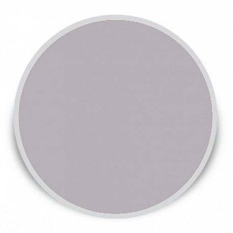 Autentico Versante Lavender