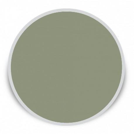 Autentico Versante Vert Olive