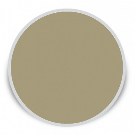 Autentico Vintage Country Beige