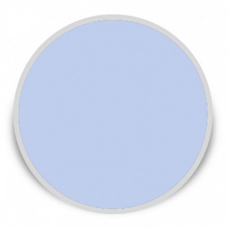 Autentico Vintage Gers Blue