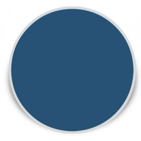 Autentico Vintage Nordic Blue