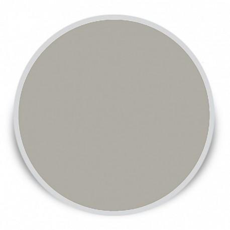 Autentico Vintage Soft Grey