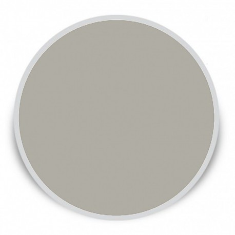 Autentico Versante Soft Grey