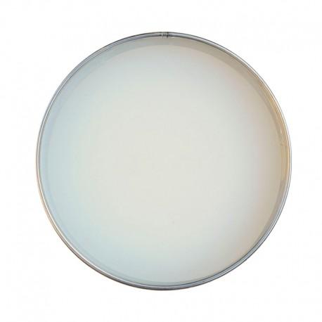 Wosk bezbarwny Autentico Soft Wax Clear