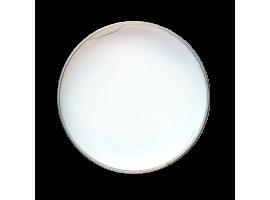 Wosk kredowy biały Autentico Chalk Wax White