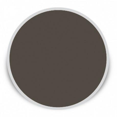Autentico Vintage Dark Chocolate