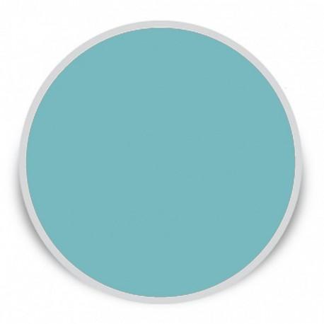 Autentico Vintage Bright Turquoise