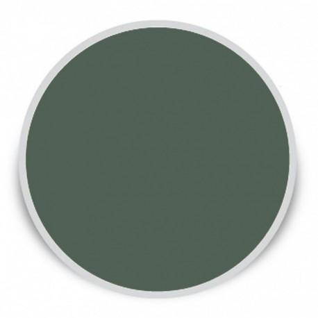 Autentico Versante Vert Anglais